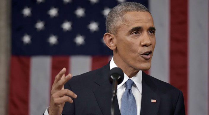 President Obama boldly asserted the American ideals of Free Speech, Free Press, and the Rule of Law in Cuba. Will he do the same in Saudi Arabia?