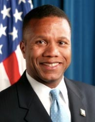 Claude Allen, 2005-2006