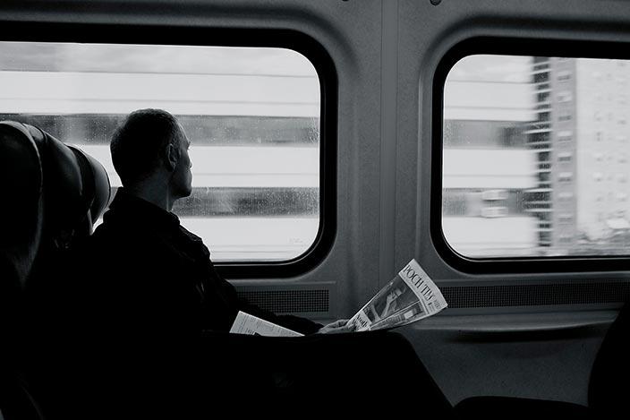 5 Ways You Can Help Bring Back Unbiased News