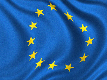 A European Union bid remains elusive for Turkey and unlikely under President Erdogan.