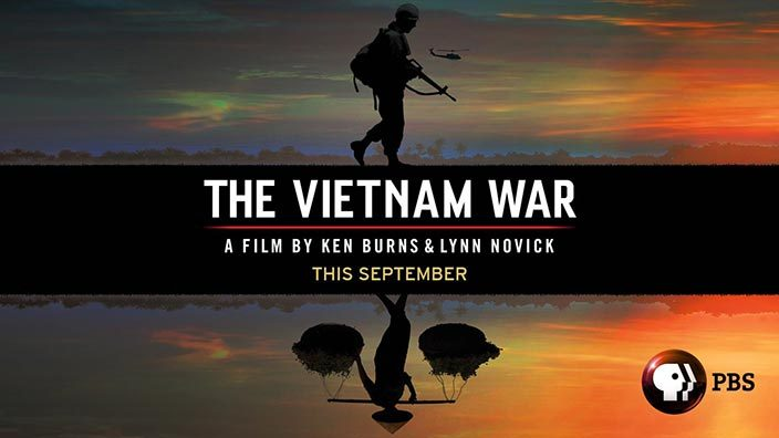 The Brilliance of The Vietnam War Lie In Its Proof That American Involvement in People's War Has Historically Ended In Disaster