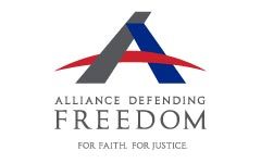 The Alliance Defending Freedom will represent the National Institute of Family and Life Advocates.