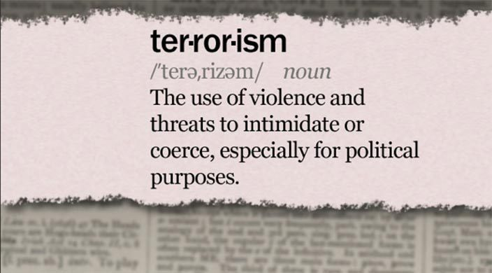Rights and Responsibilities in Reporting on Terrorism