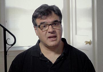 John Kiriakou, CIA whistleblower on torture discusses the global security apparatus clamping down on Free Speech.