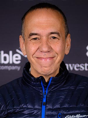 Comedian Gilbert Gottfried, former voice actor for the Aflac duck, was fired in 2011 after humorous tweets in the wake of an earthquake and tsunami in Japan, a country where Aflac does much of its business.