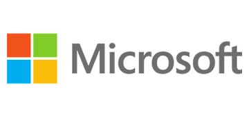 Microsoft, a multi-national company based in the United States, argues information stored abroad is not subject to US-issued federal warrants.